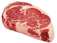 Nạc lưng bò Mỹ - Beef Rib Eye