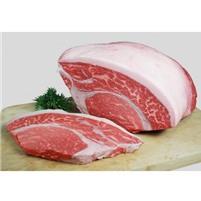 Gầu bò nguyên khối - Beef Brisket