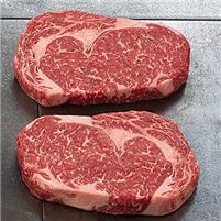 Thăn nội bò đông lạnh - Frozen Beef Tenderlion